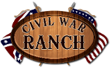 Civil War Ranch