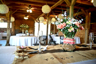 wedding-reception-civil-war-ranch.02.jpg