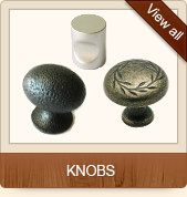 Click to Shop Knobs