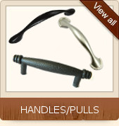 Click to Shop Handles