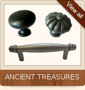 Click to Shop Ancient Treasures
