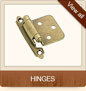 Click to Shop Hinges