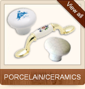 Click to Shop Porcelain and Ceramics