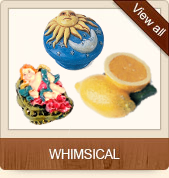 Click to Shop Whimsical