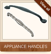 Click to Appliance Handles