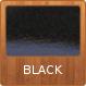 Click to Shop Black