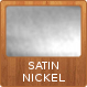 Click to Shop Satin Nickel