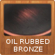 Click to Shop Oil Rubbed Bronze