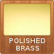 Click to Shop Polished Brass