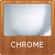 Click to Shop Chrome