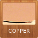 Click to Shop Copper