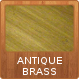 Click to Shop Antique Brass
